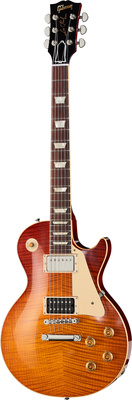 Gibson Historic Select LP 59 OSF HP