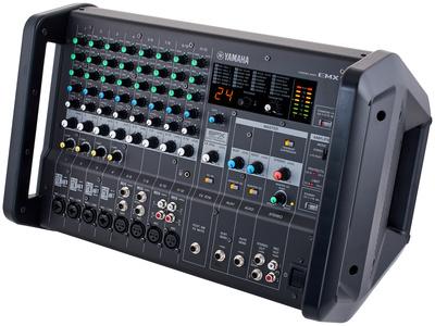 Yamaha EMX 5 B-Stock