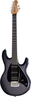 Music Man Silhoutte Special SNSB Limited