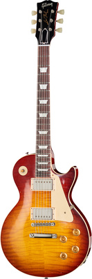 Gibson Les Paul Collectors Choice #39