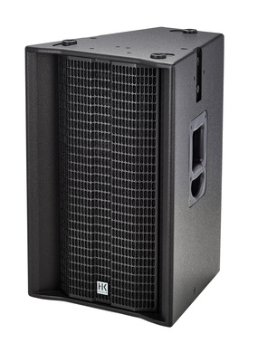 HK Audio L5 LTS B-Stock
