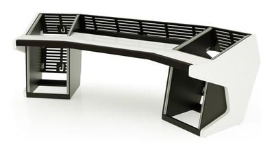 Sessiondesk Set Trapez-100 B-Stock