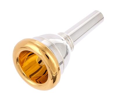 Alliance WA71-8 Trombone GR