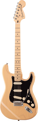 Fender Deluxe Strat VB B-Stock