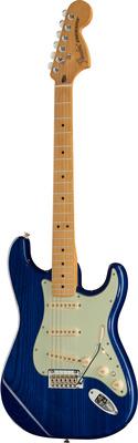 Fender Deluxe Strat SBT