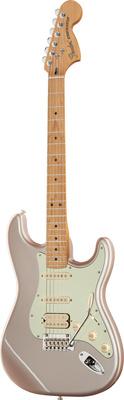 Fender Deluxe Strat HSS BP