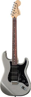 Fender Deluxe Strat HSS TUG