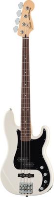 Fender Precision Bass Special OWT