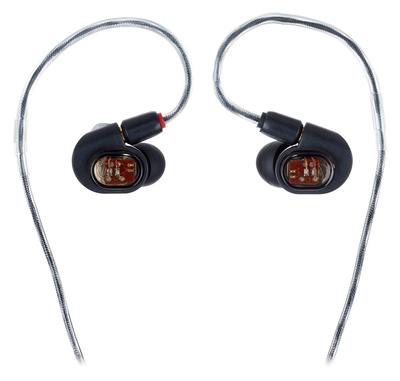 Audio-Technica ATH-E70 B-Stock