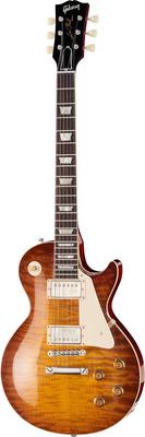 Gibson Std Historic LP 59 IT VOS