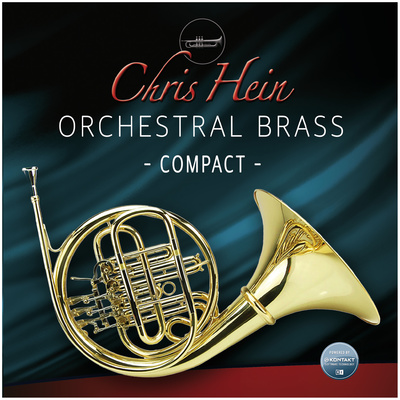 Best Service Chris Hein Orch Brass Compact