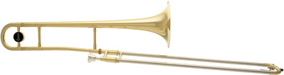 Sierman STB-511 Tenor Trombone B-Stock