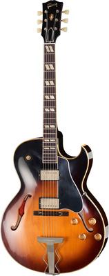 Gibson 1959 ES-175 VB VOS