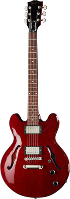 Gibson ES-339 Studio Wine Red 2015