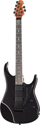 Music Man John Petrucci JP16