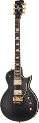 Harley Benton SC-Custom FR VB