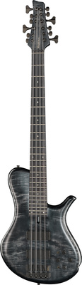 Marleaux MBass 12 string