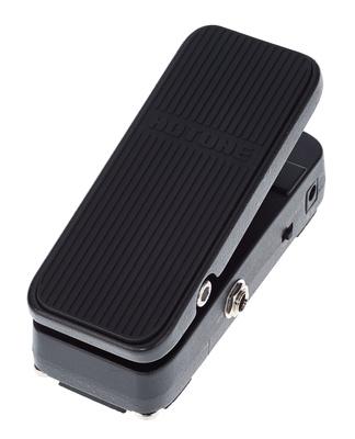 HoTone Bass Press B-Stock