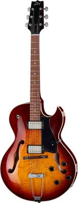Heritage Guitar H575 VWB