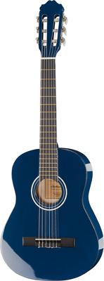 Startone CG-851 1/2 Blue