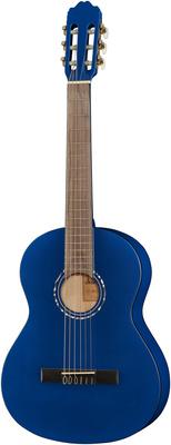 Startone CG-851 3/4 Blue