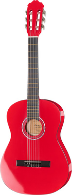Startone CG-851 3/4 Red