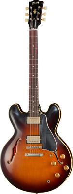 Gibson 1958 ES-335 ´58 Burst