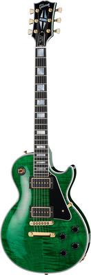 Gibson Les Paul Custom EG HPT