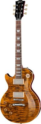 Gibson Les Paul 58 YellowTiger LH HPT