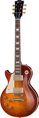 Gibson Les Paul 58 BOTB Cover LH HPT