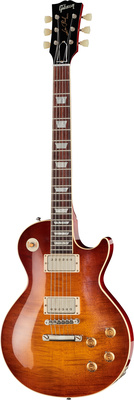 Gibson Les Paul 58 Coverburst HPT