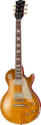 Gibson Les Paul 58 Skinnerburst HPT