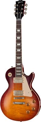 Gibson Les Paul 58 TSB HPT