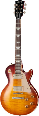 Gibson Les Paul 58 Bloomfield HPT