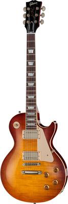 Gibson Les Paul 58 SITF HPT