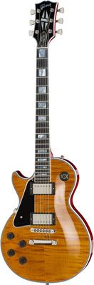 Gibson Les Paul Custom TA Left HPT
