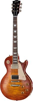 Gibson Les Paul 59 OSF HPT