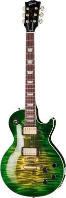 Gibson Les Paul 59 Iguana HPT