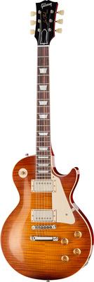 Gibson Les Paul 59 BOTB 86 HPT