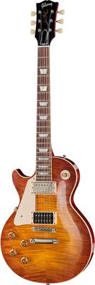 Gibson Les Paul 59 OSF Lefthand HPT