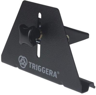 Triggera Krigg V3 Kick Pedal Tr B-Stock