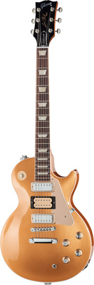 Gibson LP Pete Townshend Deluxe 76