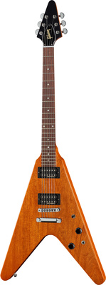 gibson flying v reissue limited edition 2016 guitare electrique