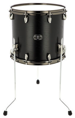 "Yamaha 14""x13"" Live Custom FT BKW"