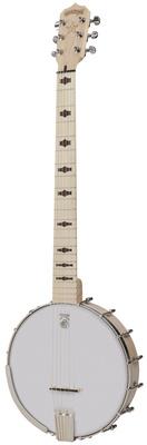 """Deering Goodtime 6 Banjo 12"""" J B-Stock"""
