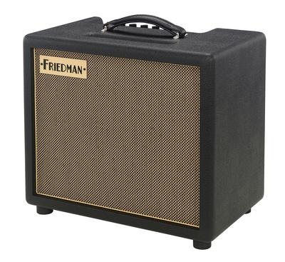 Friedman Runt-20 1x12 Combo B-Stock