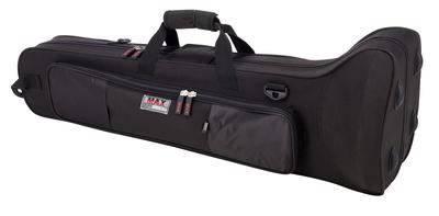 Protec MX306CTS Tenor Trombon B-Stock