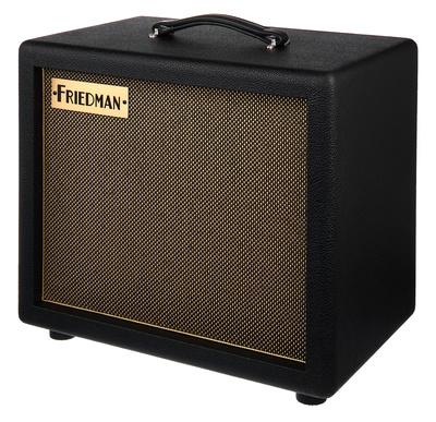 Friedman Runt 112 EXT B-Stock