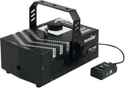 Eurolite Dynamic Fog 700 B-Stock