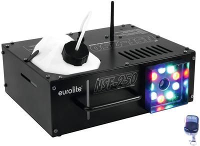 Eurolite NSF-250 LED Hybrid Spr B-Stock